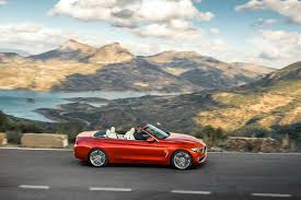 2018 bmw 4 series three styles one family the bmw 4 series coupe