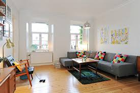 livingroom design stylish scandinavian living room design ideas