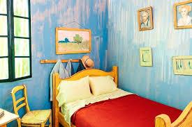 la chambre jaune gogh la chambre jaune vincent gogh emule fans com