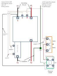 starter wiring diagrams mag wiring diagrams instruction