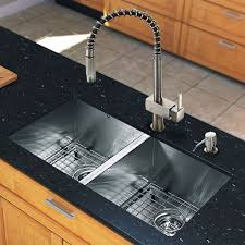 Kitchen Sink Set 20 best kitchen corner sink images on pinterest kitchen ideas
