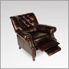 Leather Recliner Chair Uk Brown Leather Recliner Chair Uk Chairs Home Decorating Ideas