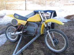 100 1979 suzuki rm 125 workshop manual user manual and