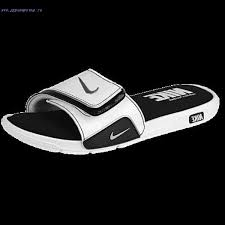 Nike Comfort Slide Emergency Cheap Nike Comfort Slide 2 Metallic Silver White Black