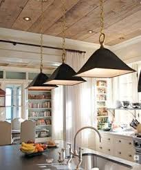 Kitchen Ceilings Designs Best 25 Rustic Crown Molding Ideas On Pinterest Country Master