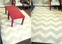 Chevron Kitchen Rug Grey Chevron Kitchen Rug Archives Home Improvementhome Improvement