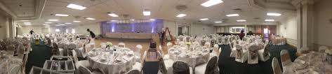 banquet facilities wedding reception and event venue cleveland ohio