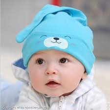 newborn baby boy cool display pictures