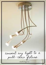 closet pull chain light fixtures 2 roselawnlutheran