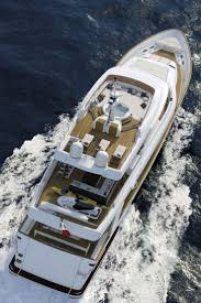98 best custom boats images on pinterest speed boats boats and