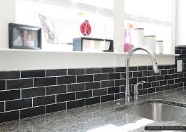 slate backsplash tiles for kitchen best 25 slate backsplash ideas on kitchen