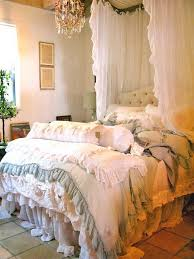 110 best pretty bedding images on pinterest home romantic