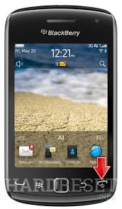 reset hard blackberry 8520 blackberry 9380 curve how to hard reset my phone hardreset info