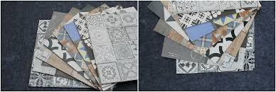 vintage ceramic tiles from vintage ceramic tiles manufacturers