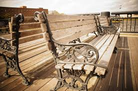 12 free bench pictures to download 4121 4132 1 million free