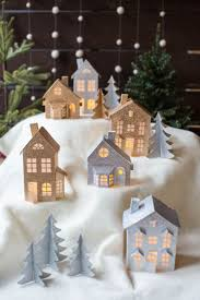 94 best holiday decorating for condos images on pinterest