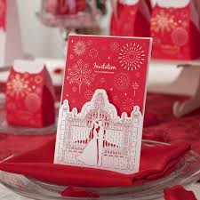 Ruby Anniversary Invitation Cards Search On Aliexpress Com By Image