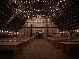 Barn Wedding Tennessee The Wren U0027s Nest Murfreesboro Tennessee Wedding Venues 2 Wedding