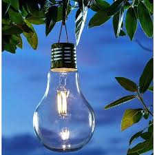 solar powered outdoor light bulbs solar powered outdoor light awesome exterior lights ideas interior
