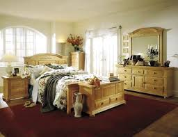 Bedrooms Furnitures by Broyhill Bedroom Furniture Broyhill Bedroom Furniture Awesome