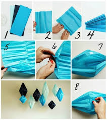diy decorations for your bedroom 16 awesome and easy diy wall