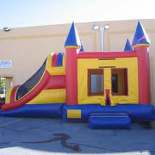 party rental hialeah fifi party rental and beverage party supplies 2392 w 80th st