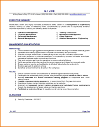 resume samples professional summary summary statement resumes toreto co