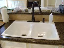vintage kitchen sink faucets delta kitchen sink faucets vintage kitchen sink faucets kohler