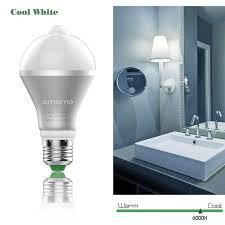 pir led light bulb 15 best motion sensor light bulb images on pinterest bulb bulbs