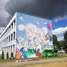 Rheinfelden Baden Goetheschule Rheinfelden Germany Homboog Hombre Suk