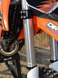100 ktm 250 sx f repair manual ktm 250 sxf reviews online
