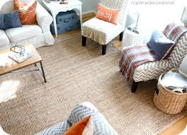 loop rugs tips on buying the rug