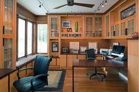 amenagement bureau domicile idées d aménagement de bureau partagé pour la maison