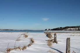 what is the best time to visit cape cod seadar inn by the sea