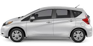 Car Dimensions In Feet 2017 Nissan Versa Note Specs Nissan Usa