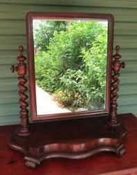 antique dressing table in queensland gumtree australia free