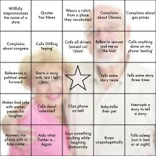 funny thanksgiving clips i made in law bingo for thanksgiving funny