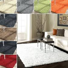 Fireproof Outdoor Rugs Hearth Rugs Lowes Rugs Design