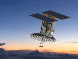space u0027s top 40 how cubesats are revolutionizing radio science nasa
