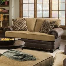 Simmons Upholstery Canada Kidney Shaped Sofa Wayfair