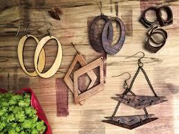 the horseshoe market showcases yawwaa tooth craft goods soul man