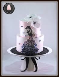 162 best annie dutari cake boutique images on pinterest shops