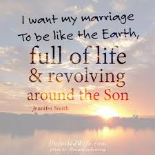 newly married quotes positive marriage quotes quotes