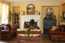 Mexican Living Room Furniture Mexican Living Room Decor Idea Zach Hooper Photo Decorating