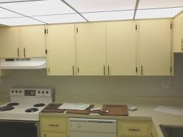 laminate colors for kitchen cabinets kitchen creative kitchen cabinet facelift room design ideas
