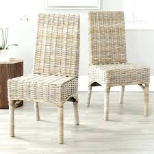 Ikea Covers Faux Suede Dining Room Chairs U2013 Apoemforeveryday Com