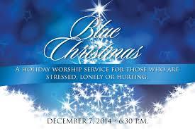 blue christmas blue christmas service dec 7 at 6 30pm bellevue presbyterian