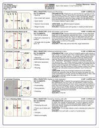 of season volleyballcoachingcom basketball practice plan template