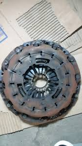 can u0027t find the right replacement clutch 2004 bmw x5 3 0 l6 6