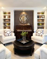small living room table u2013 resonatewith